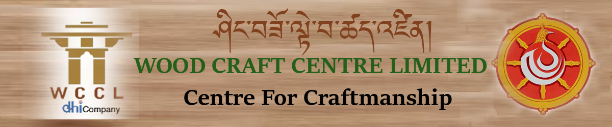 Woodcraft Centre Limited
